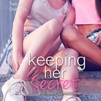 Keeping Her Secret by Sarah Nicolas