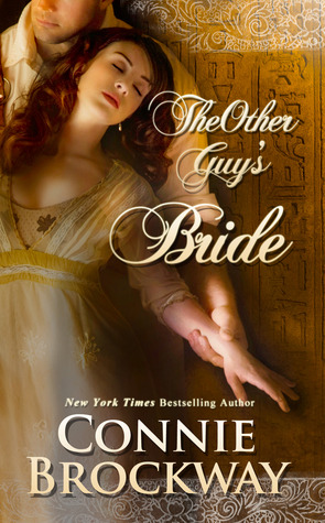 the-other-guys-bride