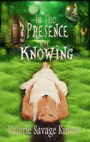 in the presence of knowing